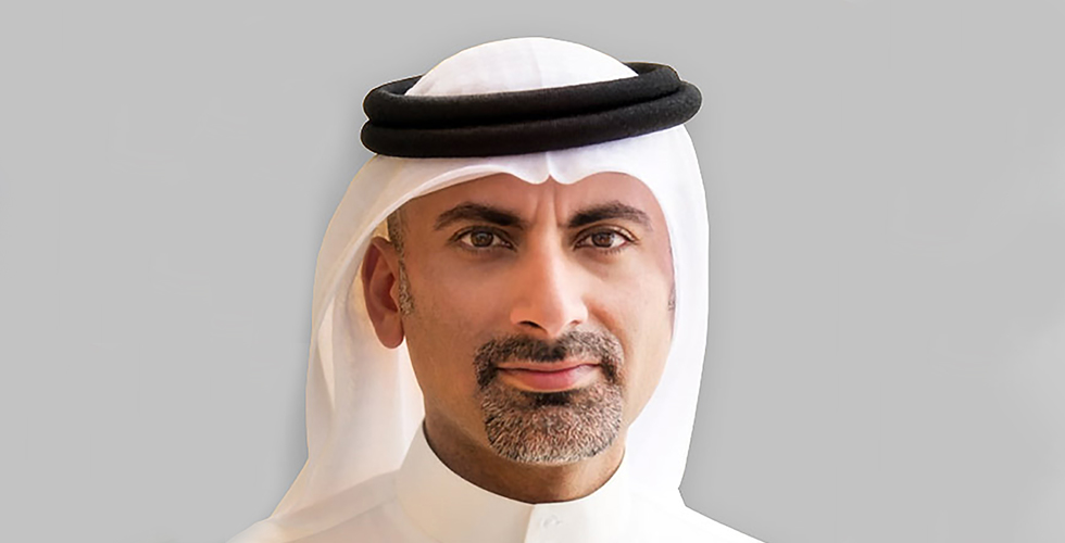 دبي تشهد إطلاق شبكة عَرَب كليكس التسويقية الرقمية