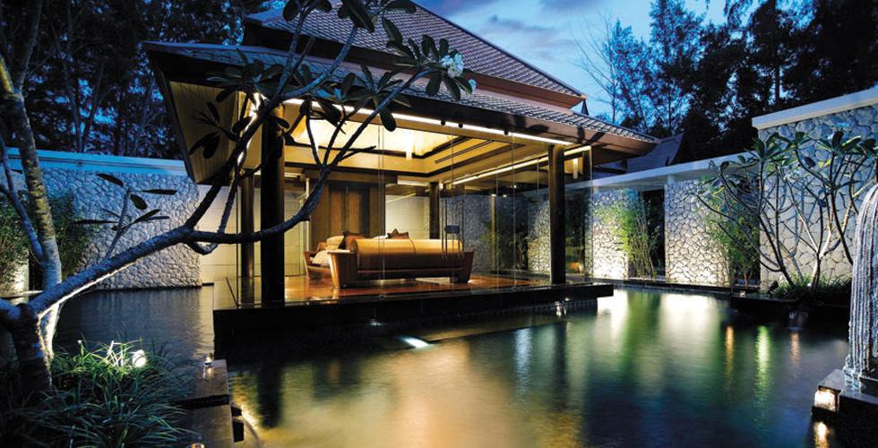 فنادق بانيان تري في اليابان عام 2022