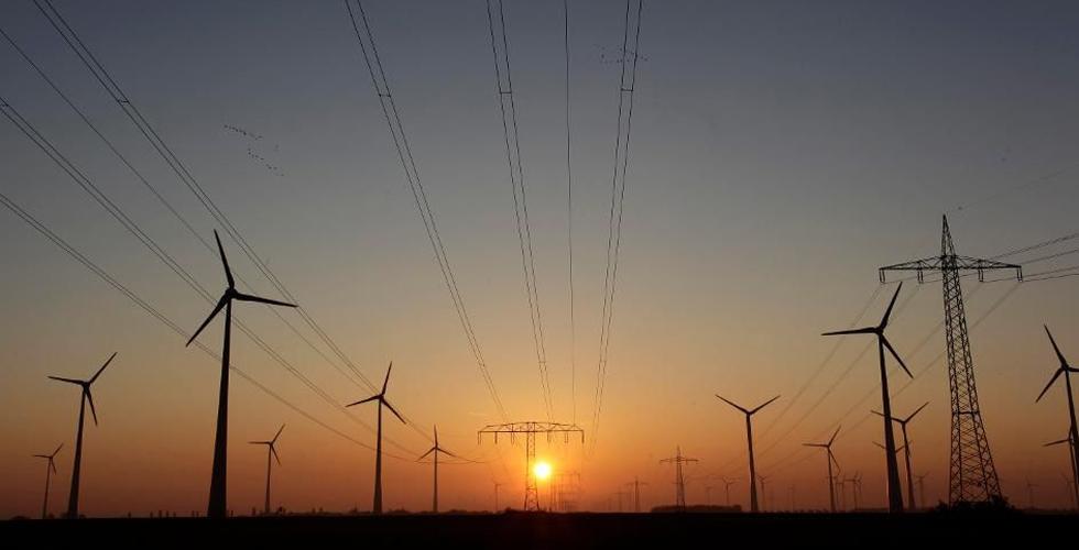 الكهرباء والطّاقة البديلة.. عام 2050 كلّ شيء سيتغيّر!