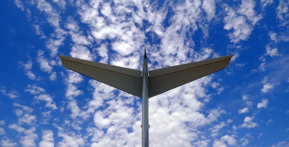 طائرات ذاتيّة القيادة في المستقبل القريب!