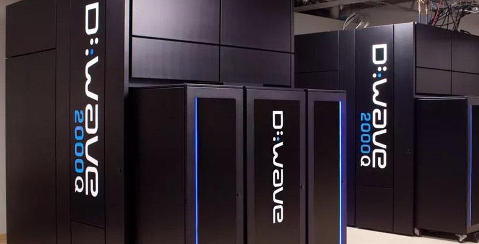إنتاجات تكنولوجيّة لا تُصدّق ستصدر نهاية 2019 وما بعد!