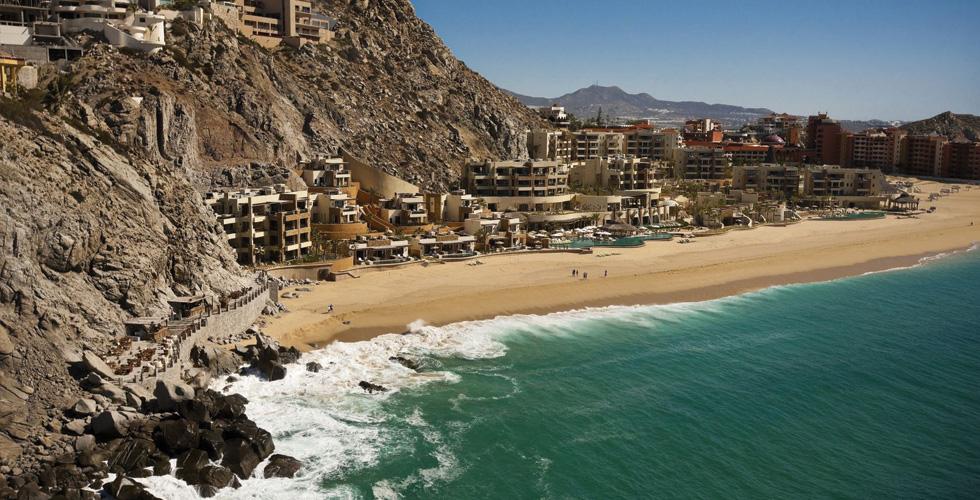 فنادق ومنتجعات والدروف أستوريا قريبًا في المكسيك