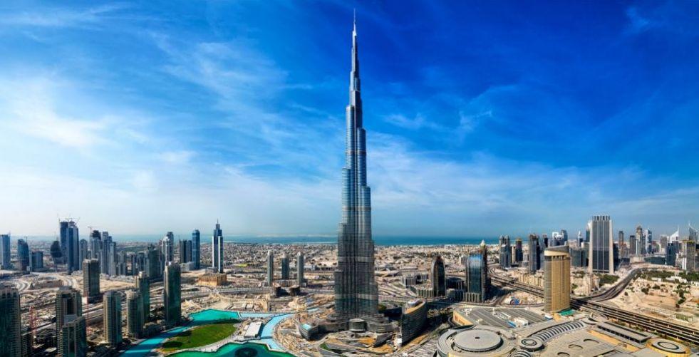 الإمارات من أكثر البلدان استقطابا للكوادر البشرية الماهرة