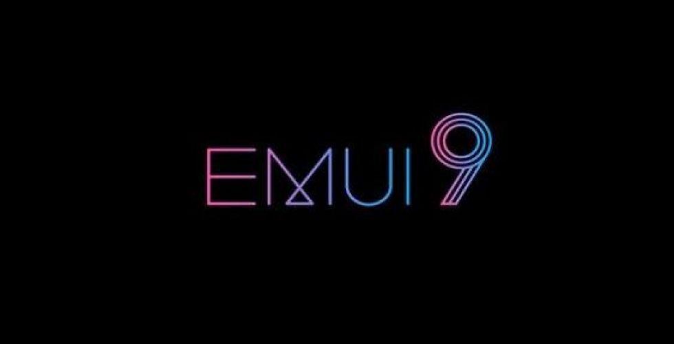خمسة أسباب تبرز دور EMUI 9.0 في الارتقاء بمستوى تجربة أندرويد