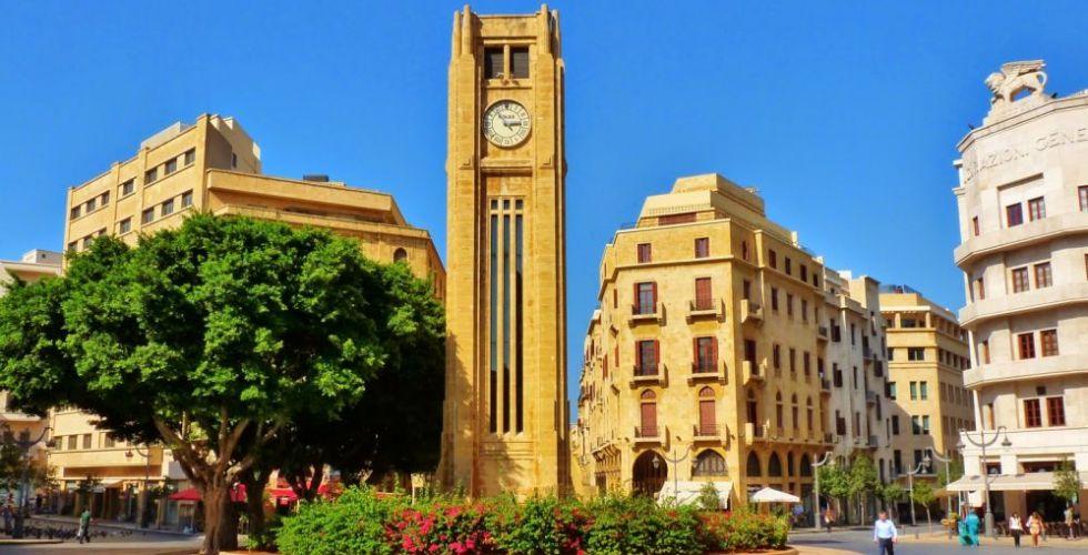 رأي السبّاق:بوادر فرج اقتصادي في لبنان