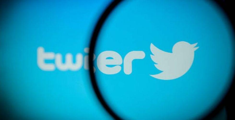 تويتر في تحديث نهجه عالميا