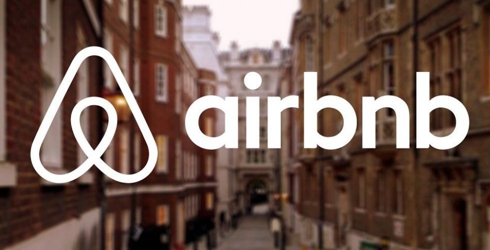 Airbnb  وصفقة سريّة.. هل تكون الورقة الرابحة؟
