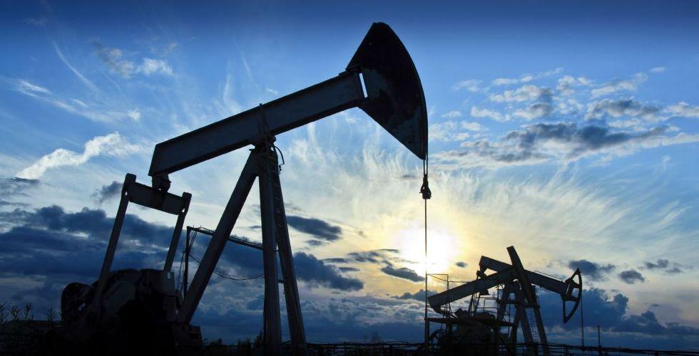 هل يستمر النفط في صعوده أم سيتراجع؟
