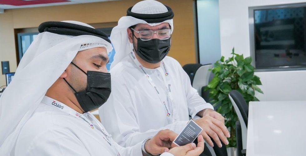 التوطين في دولة الإمارات ليس مجرد إجراء روتيني