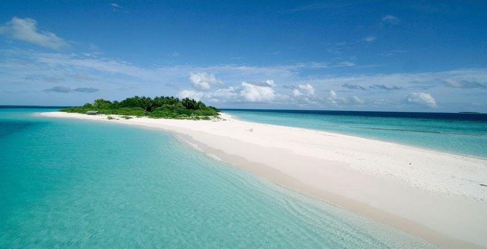 هل تعلم لماذا يتم عزل المالديف سياحيا؟