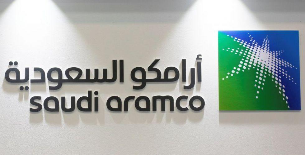 أرامكو في صلب زيارة ولي العهد السعودي لفرنسا
