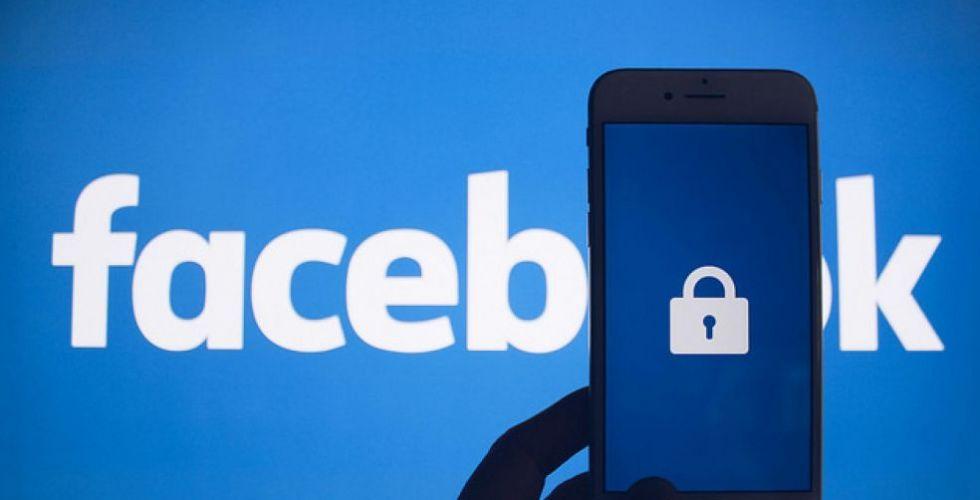 علاقات Facebook مع المصارف تثير الشّكوك