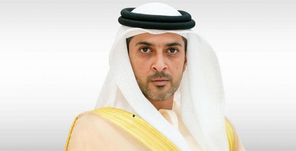 عجمان تتصدر مستويات الإشغال الفندقي في الإمارات