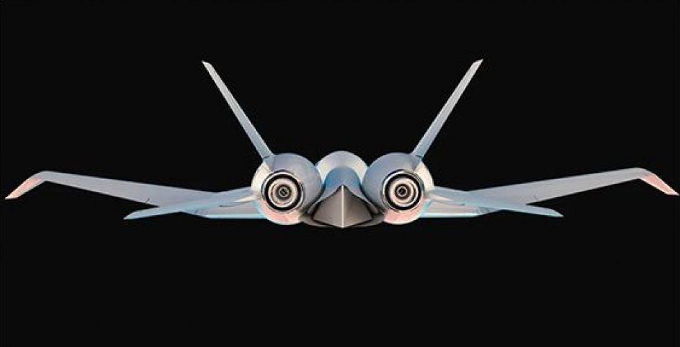 الطائرة المثالية لرجل الأعمال