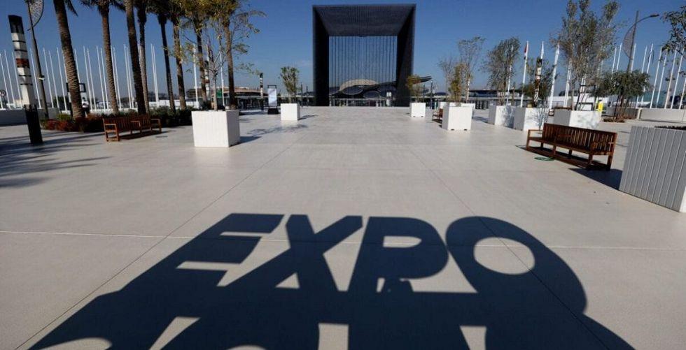 جاهزون للتحدي الجديد من إكسبو دبي؟