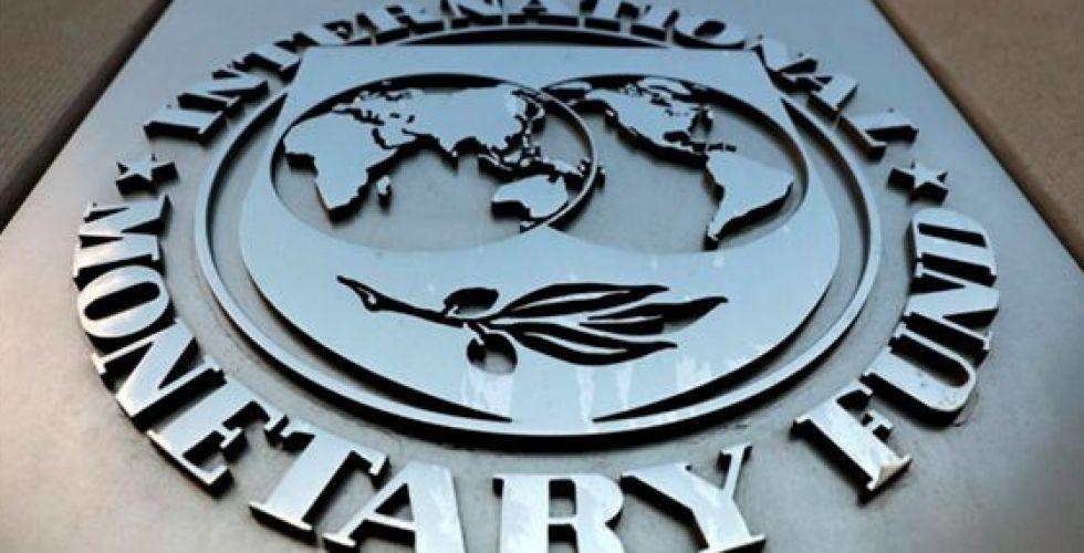 الاقتصاد العالمي في تراجع مستمر بسبب كورونا
