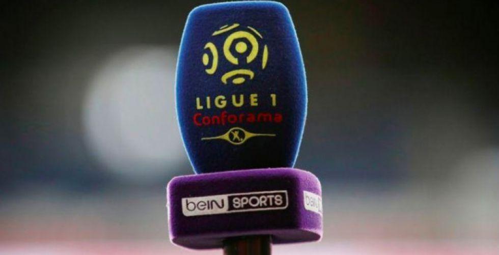 بي.إن سبورتس تبث تلفزيونيا بطولة لكرة القدم الإلكترونية