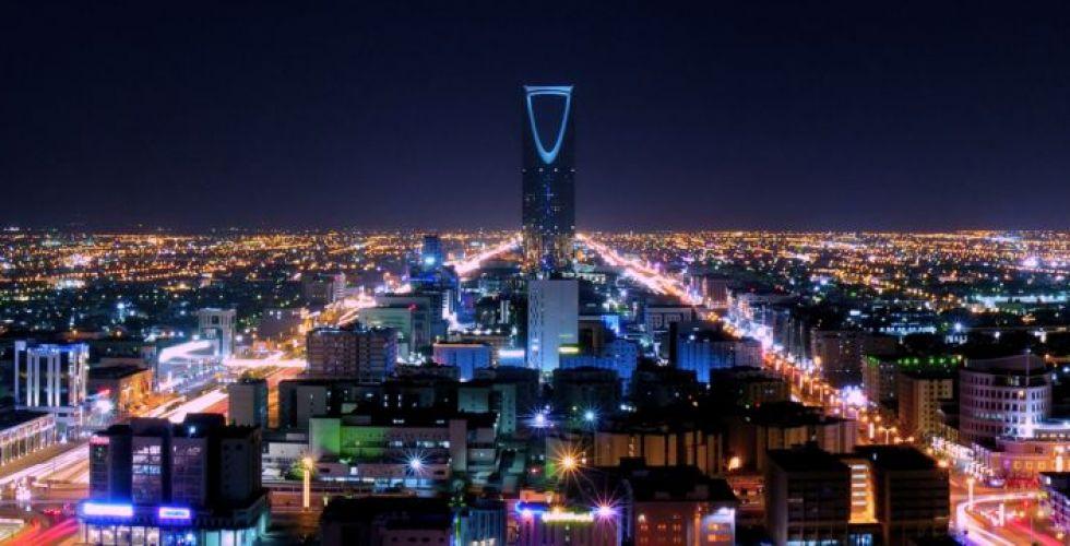 من تختار السعودية لبناء قوتها النووية؟