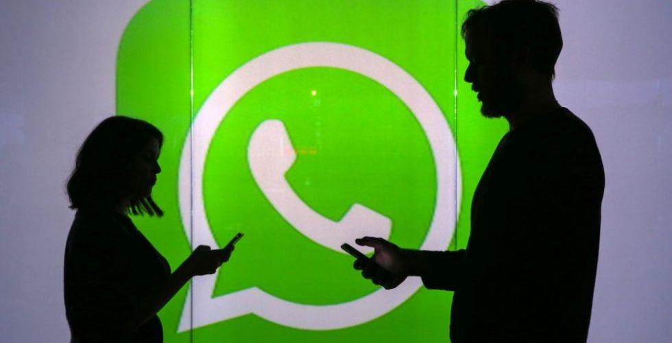 جديد Whatsapp: مكالمات فيديو جماعيّة