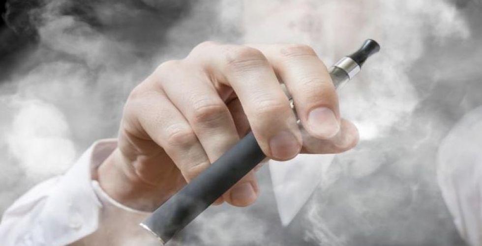 مزيد من الوفيات والإصابات بسبب السيجارة الالكترونية