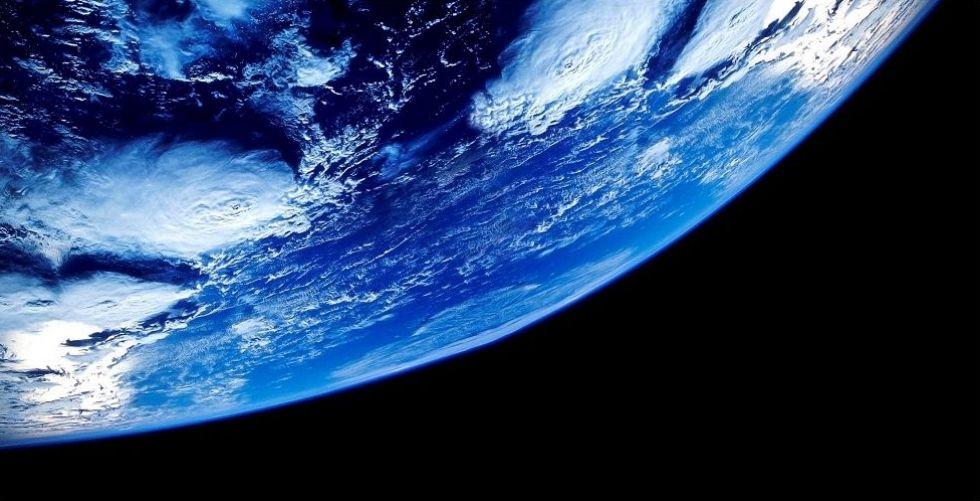 الأرض وخطر ارتفاع حرارتها