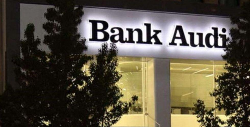 صفقة بيع وحدة بنك عودة اللبناني في مصر على الطريق
