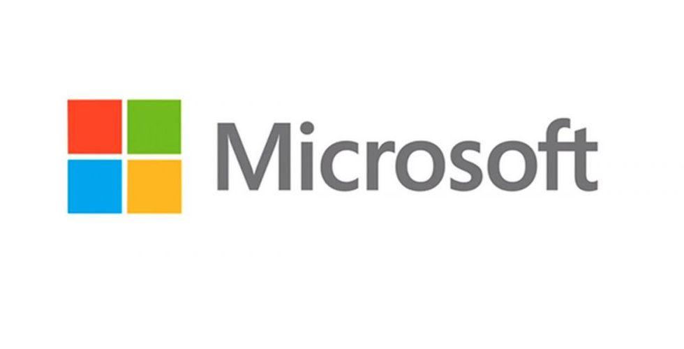 بعد Apple وAmazon حان دور Microsoft!