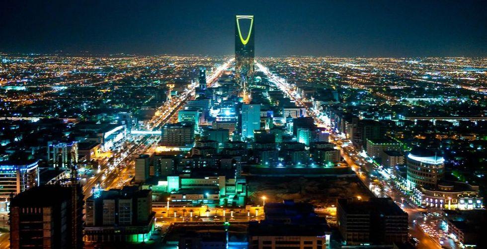 انقلاب مصرفي في السعودية