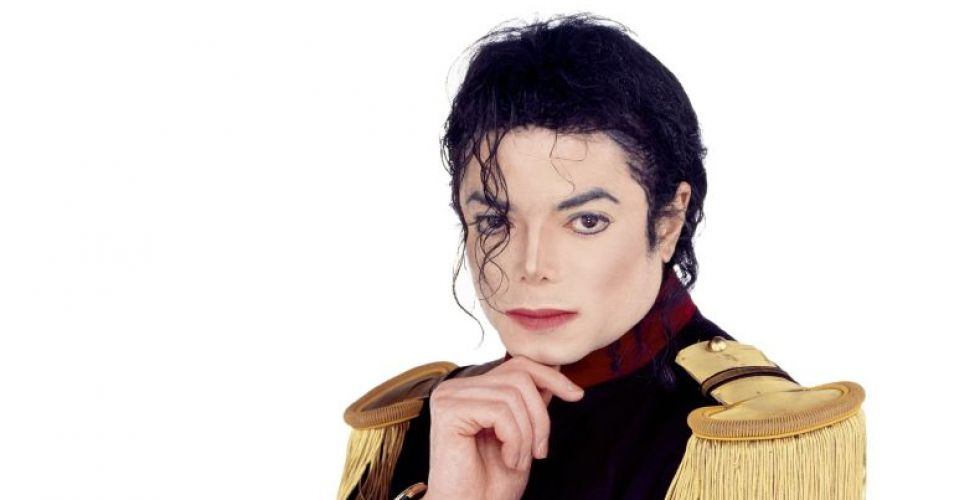 ضيعة مايكل جاكسون ترفض اتهمامات باعتدائه جنسيا على أطفال