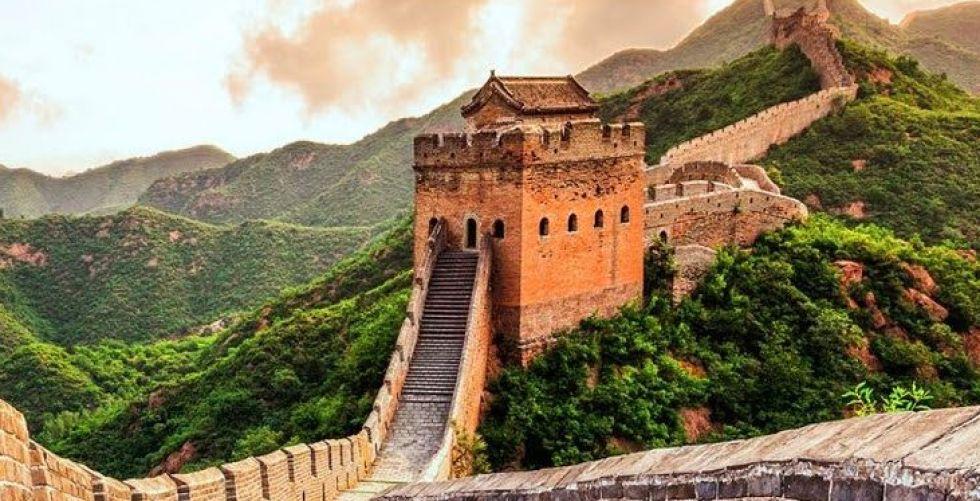 الصين تعود الى الحياة فمتى العالم؟