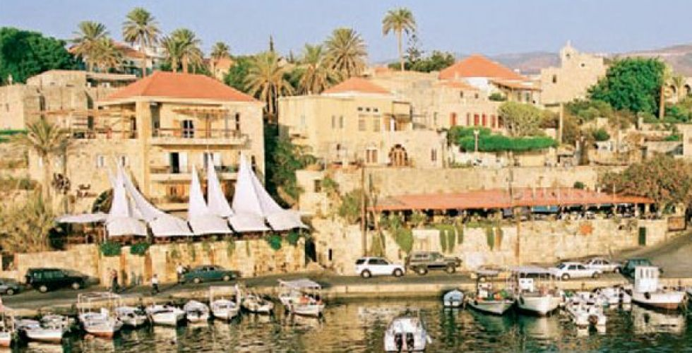 هذا هو برنامج مهرجانات بيبلوس-لبنان