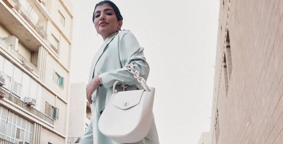 سيفي تطلق حملة ستايلك حولك وحواليك لأزياء الشارع السعودي