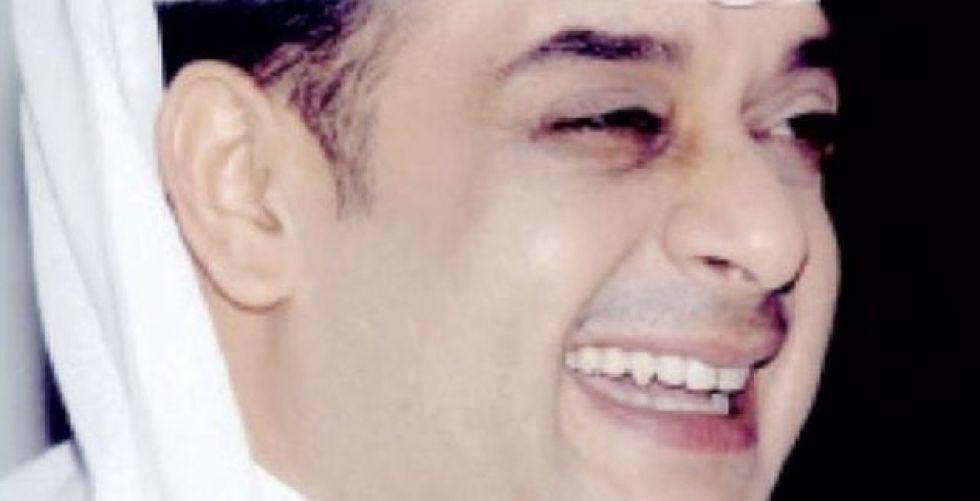 رحيل الممثل علي غرير يصدم البحرين والخليج