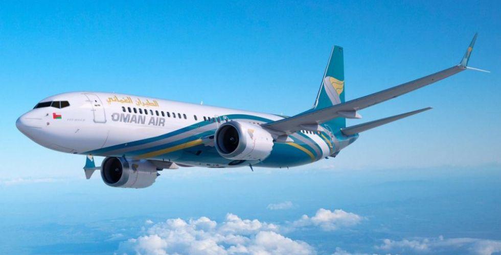 الطيران العُماني: مسارات جديدة في أفريقيا