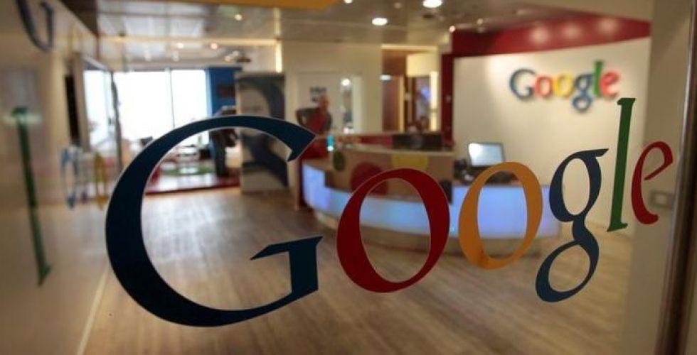 غوغل في خدمات إخبارية جديدة تستثمر في المعلومات