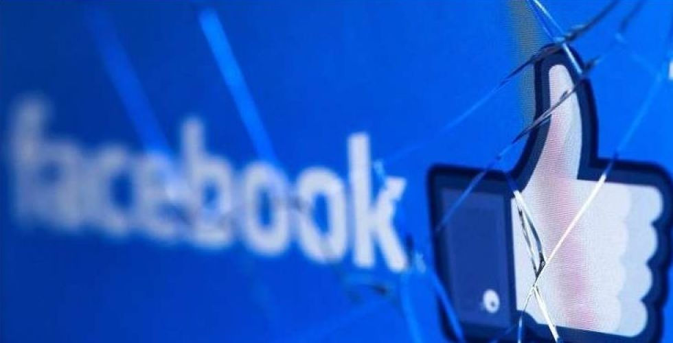 معالجة مشاكل فيسبوك انستغرام وواتساب