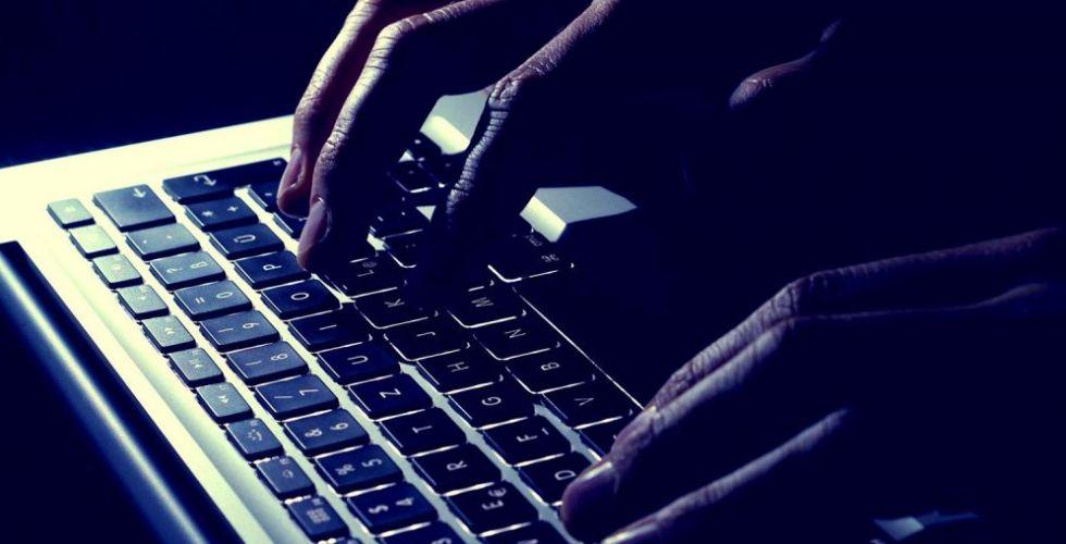 الروس طوّروا فيروسا خطيرا للهجوم الالكتروني