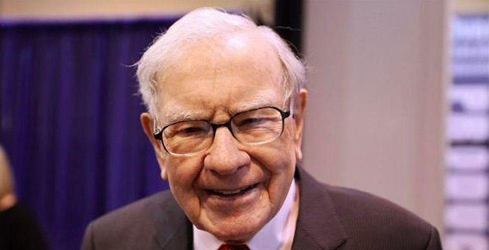 الملياردير وارن بافيت يواصل التخلي عن ثروته للخير
