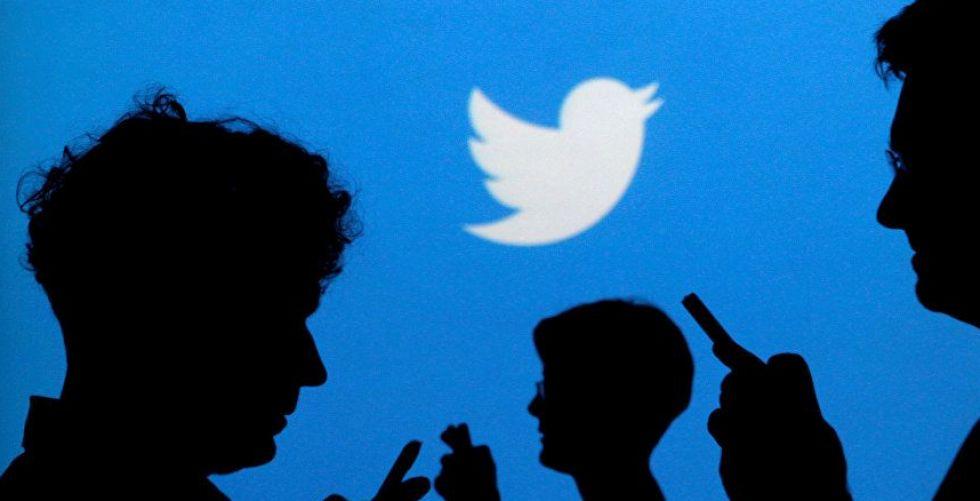 خسارات تويتر قد تؤثر على صفقات الاعلانات