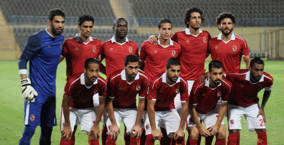 لماذا التتويج محسوم للأهلي المصري؟