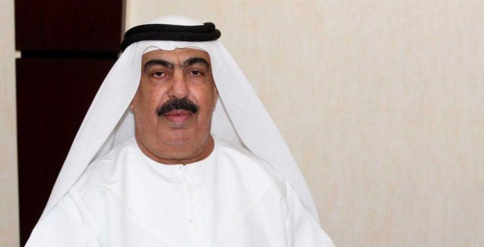 كلمة سعادة محمد عبدالله اهلي – مدير عام هيئة دبي للطيران المدني بمناسبة