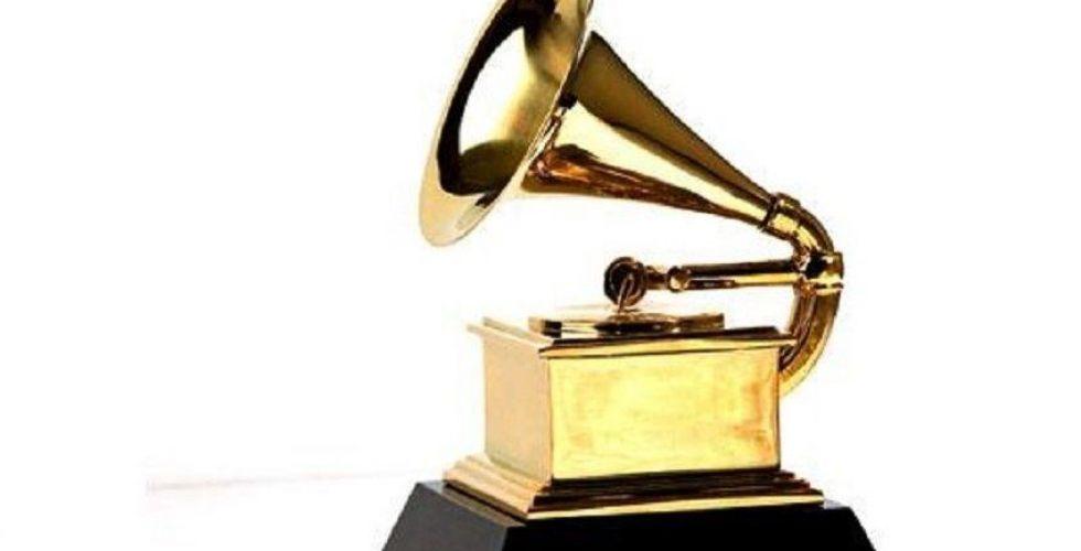 المنافسة شديدة بين المغنين العالميين على جوائز غرامي