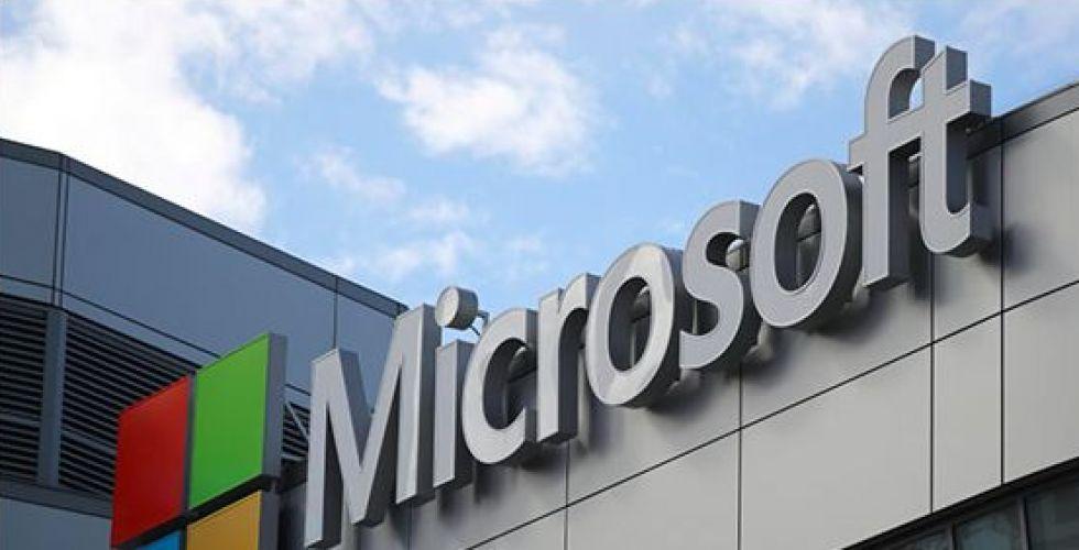 بداية العام ٢٠٢١ بأخطر خرق لدفاعات مايكروسوفت