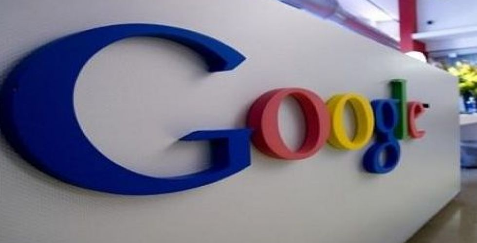 غوغل تعزّز ألعابها بتسهيلات