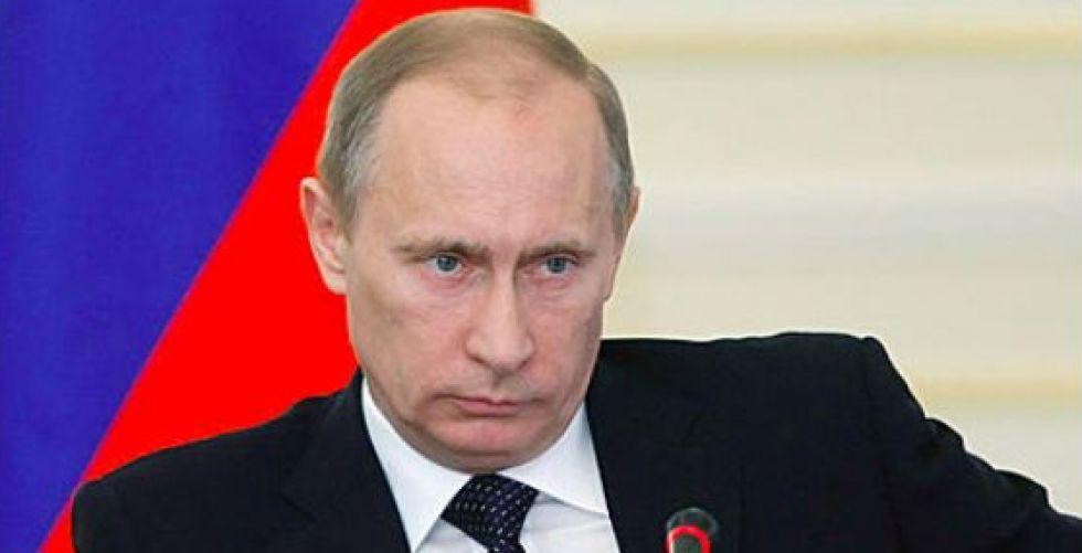 بوتين: ابنتي تلقّت اللقاح الروسي الجديد