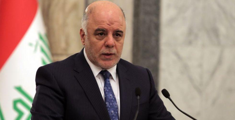 رأي السبّاق:العراق وإعمار ما دمرّه الارهاب