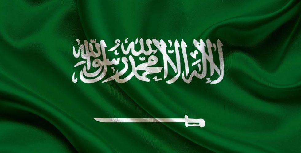 ١٠٠مليار دولارتسويات حملة مكافحة الفساد في السعودية