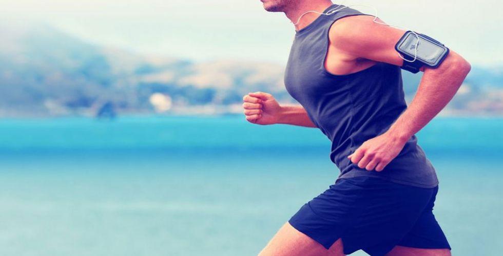 الرياضة تقدم لك خير حالة نفسية