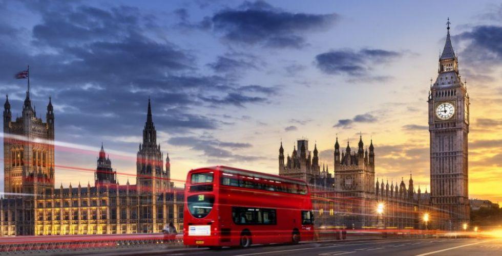 بريطانيا تحرّر الفياغرا من الوصفة الطبية