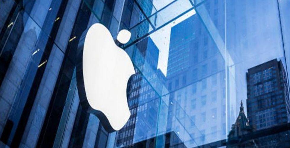 قراصنة يخرقون أبل لتثبيت تطبيقات مزيفة على هواتف آيفون